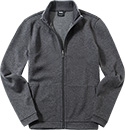 HUGO BOSS Sweatjacke Fossa16 50296155/010