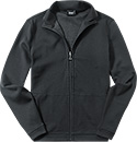 HUGO BOSS Sweatjacke Fossa16 50296155/001