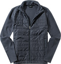 HUGO BOSS Cardigan Pizzoli36 50295552/402