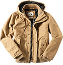 Quiksilver Jacke EQYJK03103/CNE0