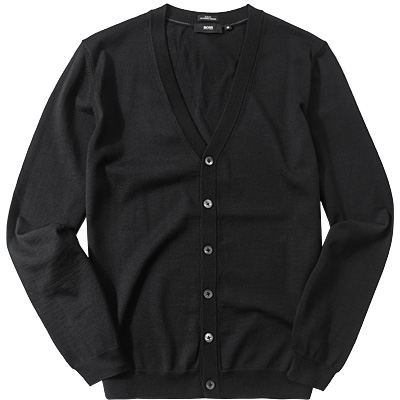 HUGO BOSS Cardigan Mardon-D 50274422/402
