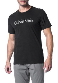 Calvin Klein COMFORT COTTON T-Shirt