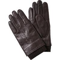 HUGO BOSS Handschuhe Heylor