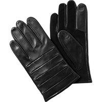 HUGO BOSS Handschuhe Hagano-TT