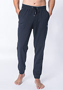 HUGO BOSS Long Pants 50297337/403