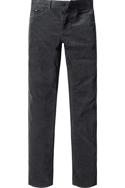 HUGO BOSS Cordjeans Maine2-20 50296224/001