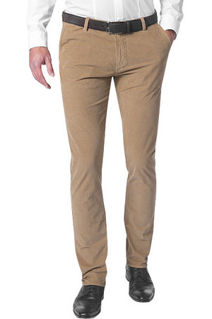 HUGO BOSS Chino Rice1-D