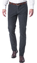 HUGO BOSS Chino Rice1-D 50295928/037