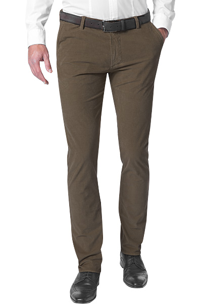 HUGO BOSS Chino Rice1-D 50295928/206