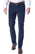 HUGO BOSS Chino Rice1-D 50295928/402