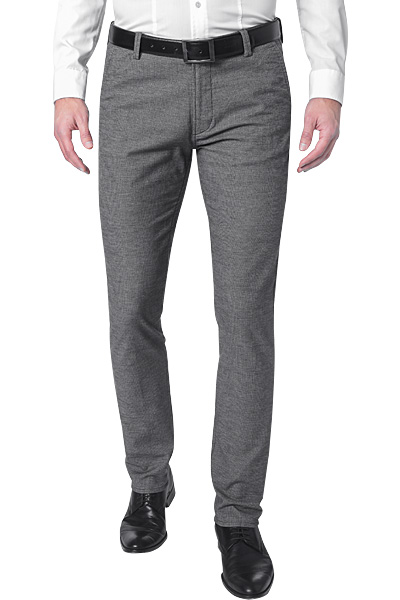 HUGO BOSS Chino Rice1-W 50295912/033