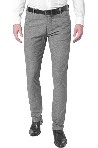 HUGO BOSS Chino Rice1-W 50295912/206