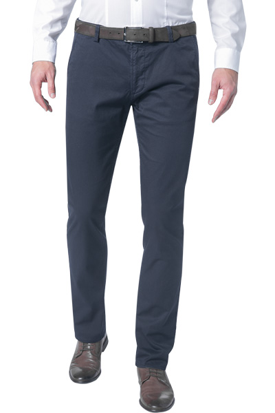 HUGO BOSS Chino Rice1-D 50296039/402