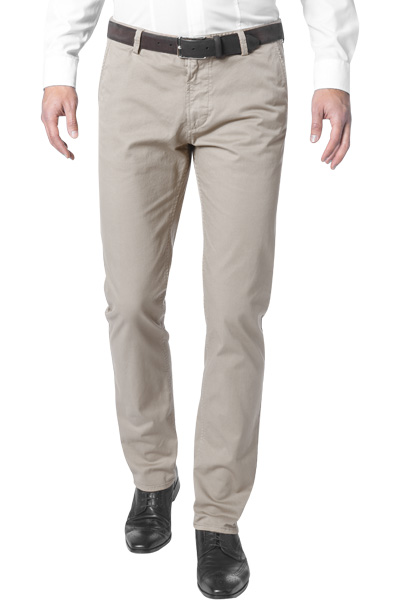 HUGO BOSS Chino Rice1-D 50296039/269