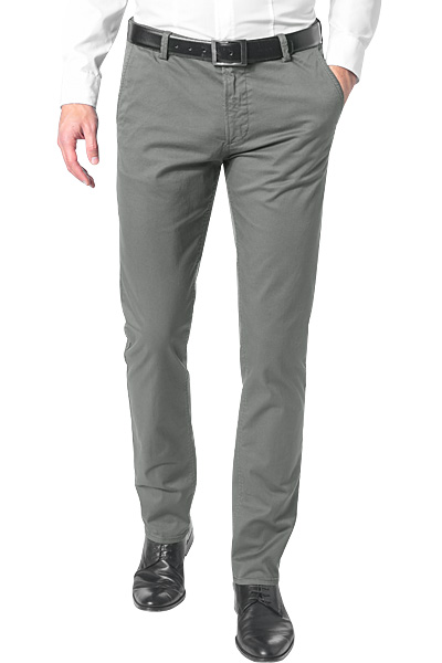 HUGO BOSS Chino Rice1-D 50296039/025