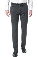 HUGO BOSS Chino Crigan2-15 50295956/001