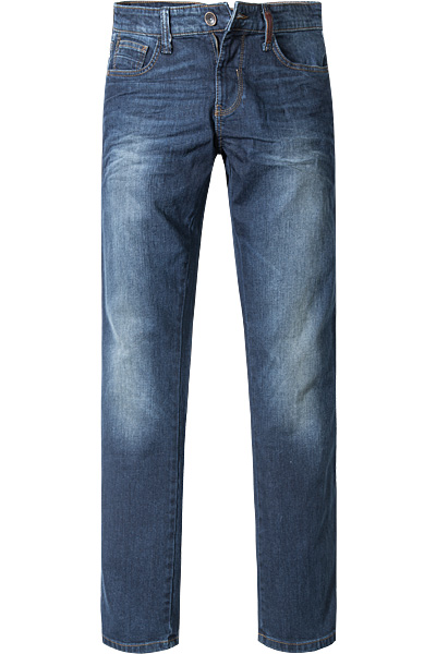 camel active Jeans Madison 488685/9X59/42