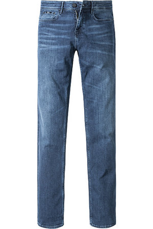 HUGO BOSS Jeans Charleston2
