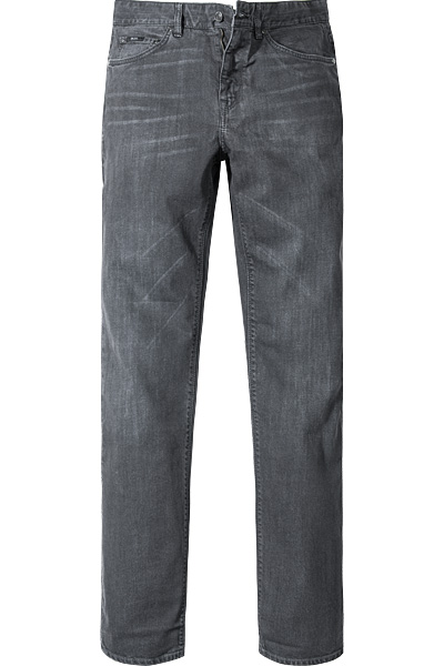 HUGO BOSS Jeans Maine2 50296165/010