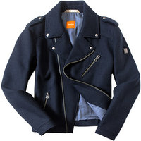 BOSS Orange Jacke Obrian