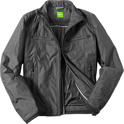 BOSS Green Jacke Jesco 50295762/001