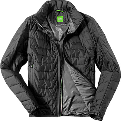 BOSS Green Jacke Jelger 50295940/001
