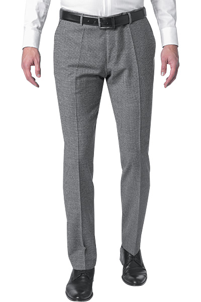 HUGO BOSS Hose Giro2 50300060/021