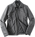 HUGO BOSS Jacke Capper 50295861/037