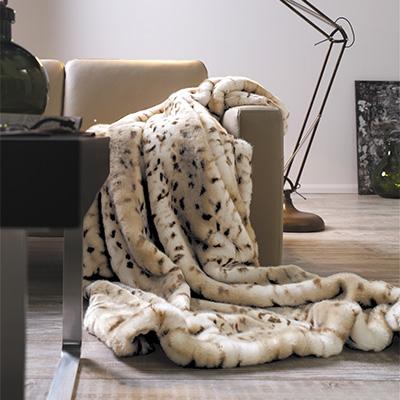 webpelzdecke preisvergleich die besten angebote online kaufen. Black Bedroom Furniture Sets. Home Design Ideas