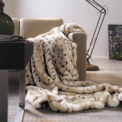 webpelzdecke preis vergleich 2016. Black Bedroom Furniture Sets. Home Design Ideas
