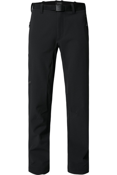 Schöffel Pants Height 21555/22573/9990
