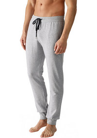 Mey CLUB Track Pants