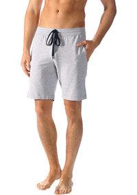 Mey CLUB Track Shorts