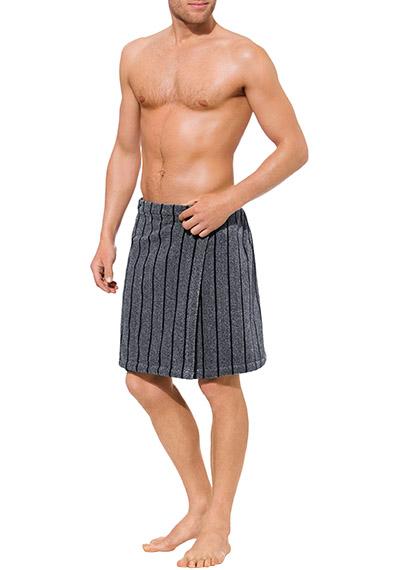 Sauna-Kilt Rocco
