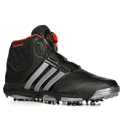 adidas Golf climaheat Boa black Q44609