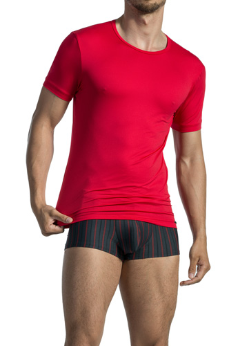 Olaf Benz RED1560 T-Shirt 107254/3000