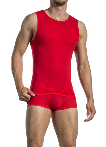 Olaf Benz RED0965 Tanktop 106025/3105