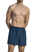 Olaf Benz PEARL1571 Boxershorts 130110/4000
