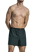 Olaf Benz PEARL1571 Boxershorts 130110/8000