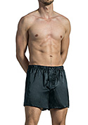 Olaf Benz PEARL1571 Boxershorts 130111/8000