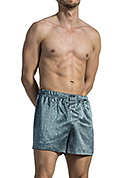 Olaf Benz PEARL1571 Boxershorts 130112/9290