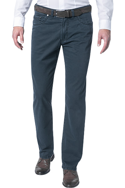 GARDEUR Cashmere Cotton Stretch NEVIO-2/41010/78