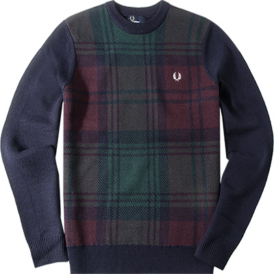 Fred Perry Pullover K7218/608