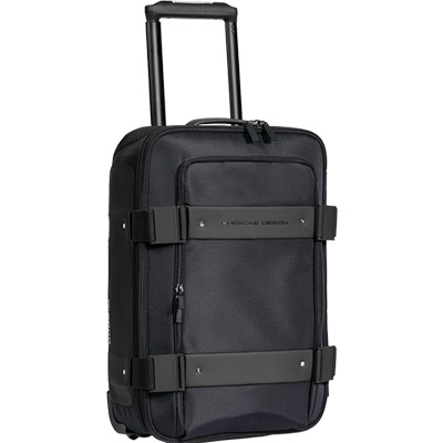 PORSCHE DESIGN Trolley 4090001091/402