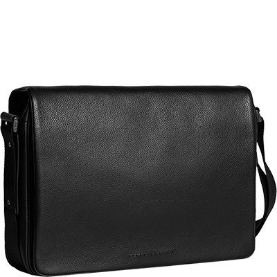 PORSCHE DESIGN ShoulderBag 4090001801/900