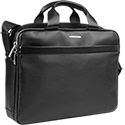 PORSCHE DESIGN BriefBag 4090001805/900