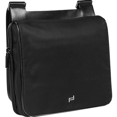 PORSCHE DESIGN ShoulderBag 4090001601/900