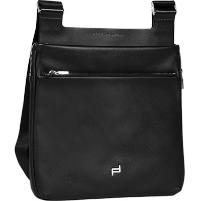 PORSCHE DESIGN ShoulderBag 4090001791/900