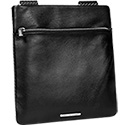 PORSCHE DESIGN ShoulderBag 4090000262/900