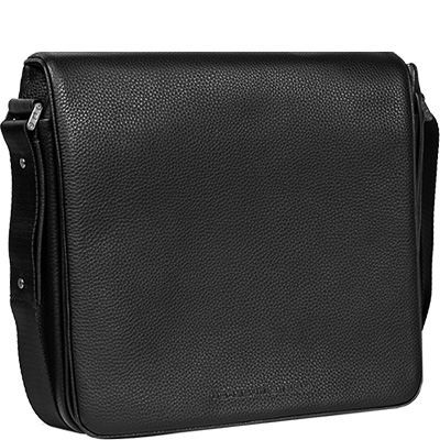 PORSCHE DESIGN ShoulderBag 4090001789/900